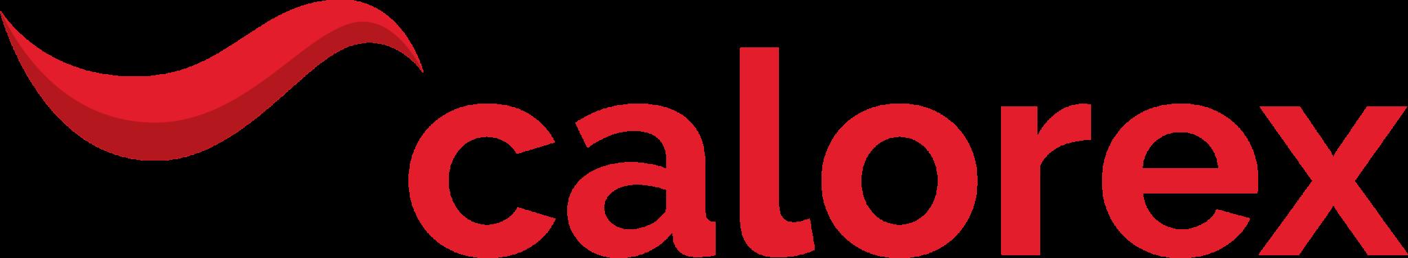 Calorex