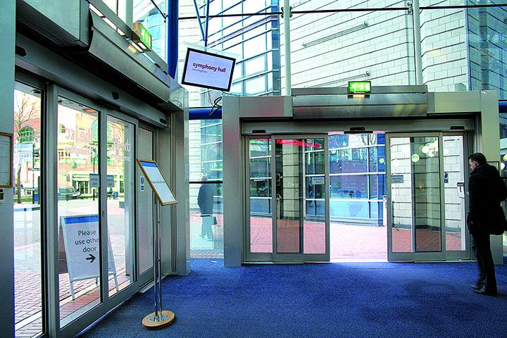 rp_accorinte_birmingham_concerthall_9