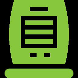 frico-fan-heater