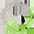 logo-bullet
