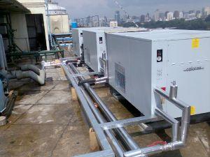 commercial_heat_pump_20120606_1151311536